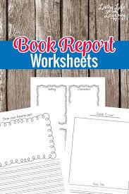 the 25 best free worksheets for kindergarten ideas on pinterest