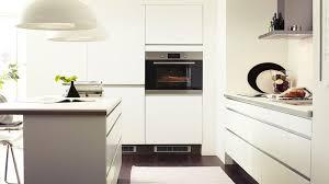 budget cuisine ikea 7 astuces pour écorer votre cuisine sans tout casser decoration