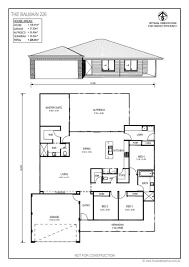 house design hub housedesignhub twitter