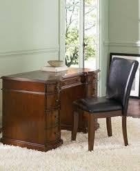Desk And Filing Cabinet Set Executive Home Office Furniture Sets Foter