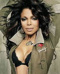 janet jackson hairstyles photo gallery 223 best janet jackson images on pinterest michael jackson