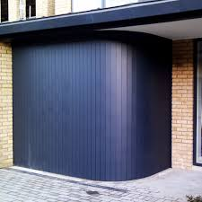 ss white garage doors download splendid sliding garage doors tsrieb com
