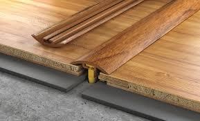 Laminate Floor Trim Top Wooden Floor Design Tips Floor And Carpet With Stylish