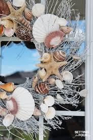 516 best seashells images on pinterest sea shells sea glass and