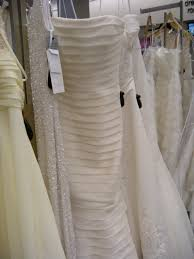 nordstroms wedding dresses designer wedding dresses at nordstrom rack topanga handbag honey