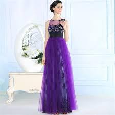 burlington coat factory dresses plus size burlington coat factory plus size dresses plus size prom dresses