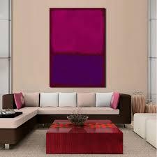 online get cheap modern living room aliexpress com alibaba group