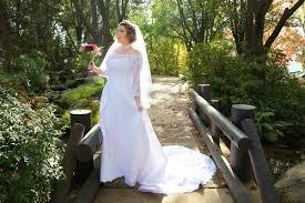 fresno photographers cool beautiful wedding photography fresno ca my wedding site