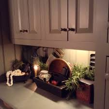 Primitive Kitchen Decorating Ideas 48 Best Decorating With Wood Boxes Images On Pinterest Primitive