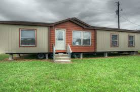 more homes for sale manufactured homes floresville tx
