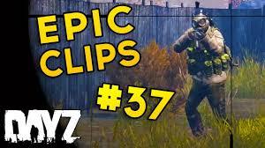 stream sniper takedown epic clips 37 dayz standalone dayz tv