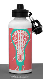7 best lax images on pinterest lacrosse sticks sports mom and sport this cute monogrammed water bottle at your lacrosse practices or games add your
