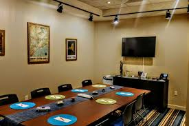 Conference Room Designs by Beewake Coworking Space Meeting Room Workspaces To Work Remotely
