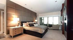 large bedroom decorating ideas bedroom decorating large size of bedroom bedroom design