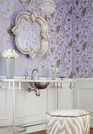 17 best paper the powder room images on pinterest wallpaper