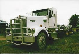 2005 kenworth for sale 2005 kenworth w900 stock 2642 kw 19 cabs tpi