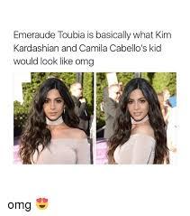 Memes De Kim Kardashian - 25 best memes about kim kardashian kim kardashian memes