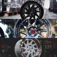 lexus esr wheels esr wheels on instagram