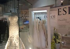 the best wedding dress shops in dubai arabia weddings