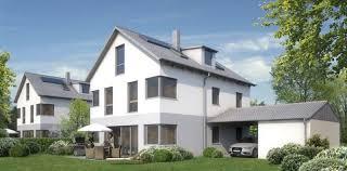 Neues Einfamilienhaus Kaufen Einfamilienhaus In Olching Neubau Häuser In München
