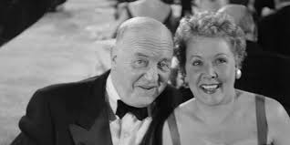 william frawley suggestions online images of william frawley and vivian vance