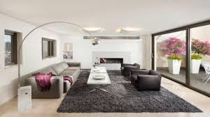 Gray Carpet by Living Room Decor Ideas With Grey Carpet Carpet Vidalondon