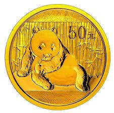 Meme Coins - buy gold coins krugerrand gold maple leaf gold bullion coins
