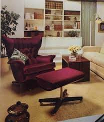 Comfortable Chairs For Living Room by The Most Comfortable Chair In The World U0027 G Plan 6250 6250 Model