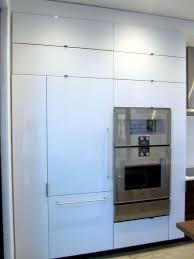 cuisine couloir aménagement cuisine couloir harasdelaroque
