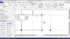 electrical drawing symbols visio u2013 readingrat net