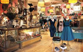 boutique femme boutique kitsch n swell