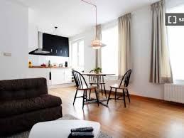 appartement 1 chambre a louer bruxelles appartements à namur appartement 1 chambre 9 salon namur