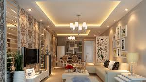 Interior Partitions For Homes Showcase As Partition For Dining And Living Room D House