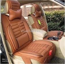 car seat covers for honda jazz frontline 3d car seat cover for honda jazz 2015 model at