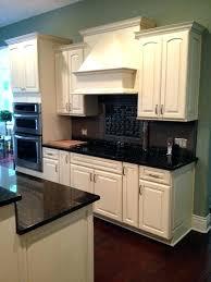 cuisine d occasion à vendre meubles de cuisine d occasion niocad info