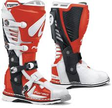 mx racing boots forma motorcycle mx cross boots for sale top designer brands
