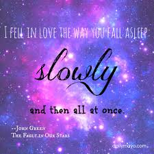 quote me thursday link up 28 the fault in our stars quotes