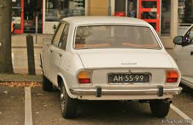 peugeot 504 pickup 1969 peugeot 504 specs and photos strongauto