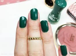 essence the gel nail polish 50 i feel good mateja u0027s beauty blog