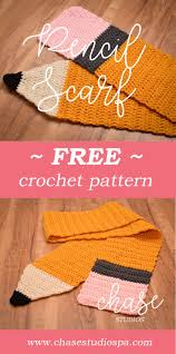 Free Crochet Patterns For Home Decor Best 25 Crochet Gifts Ideas On Pinterest Diy Crochet Crochet