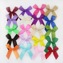 personalized satin ribbon online get cheap personalized satin ribbon aliexpress