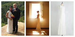check out these 10 stunning affordable wedding dresses the