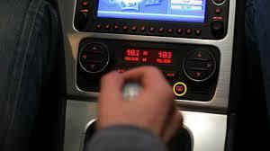 man u0027s hand switches manual transmission in car digital dashboard