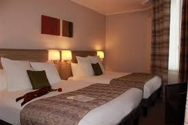 reserver une chambre d hotel pour une apres midi hôtel à angers hôtel 3 étoiles centre angers hôtel de l europe
