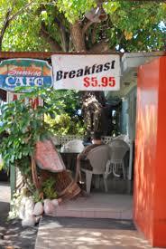 the lahaina bungalow backyard designs u0026 guest house breakfast