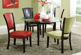 furniture ethan allen dining room furniture favored ethan allen