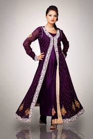 gown style dresses new gown style dresses in pakistan 13 nationtrendz