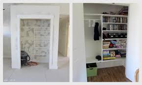 Closet Shelves Diy by Pickup Some Creativity Tips For Diy Closet Shelving