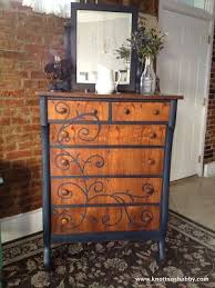 Different Ways To Paint A Table The 25 Best Painted Dressers Ideas On Pinterest Chalk Painted