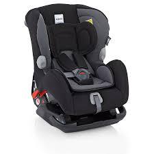 comparatif siège auto bébé inglesina marco polo siège auto avec le meilleur rapport qualité